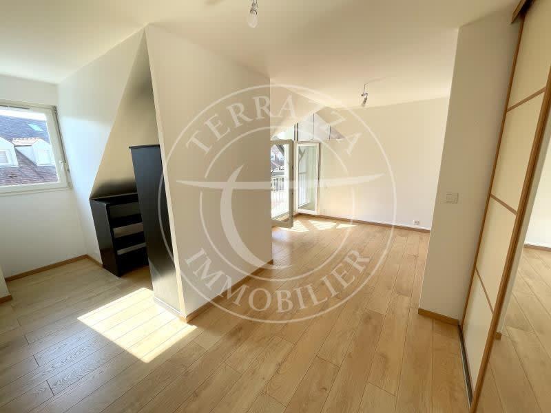 Vente appartement St nom la breteche 498000€ - Photo 13