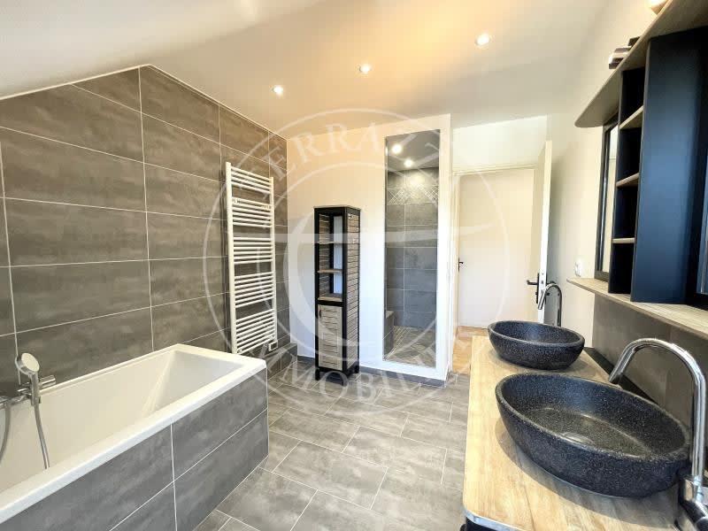 Vente appartement St nom la breteche 498000€ - Photo 15