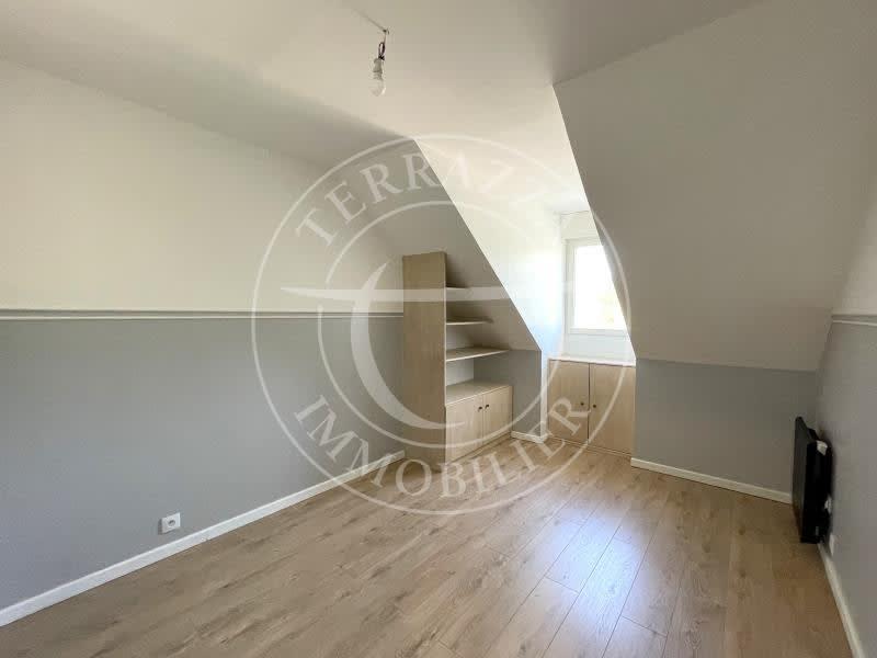Vente appartement St nom la breteche 498000€ - Photo 16