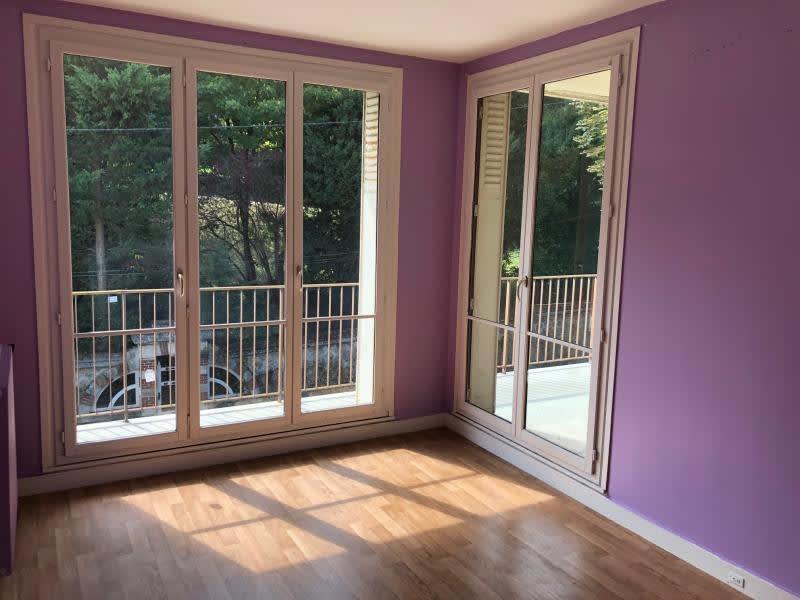 Sale apartment Villennes sur seine 345000€ - Picture 3