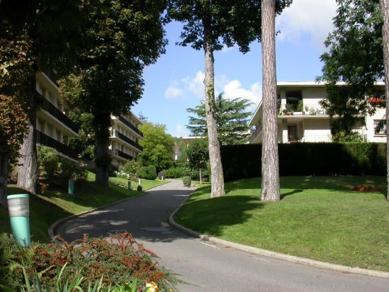 Sale apartment Villennes sur seine 345000€ - Picture 5