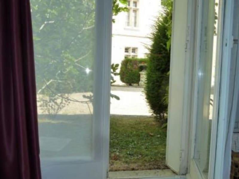 Location appartement Le pecq 3850€ CC - Photo 9