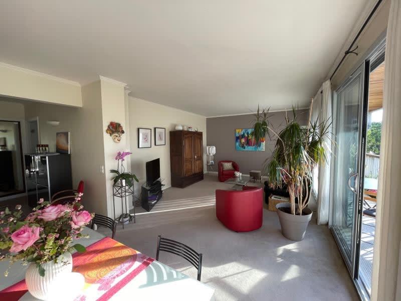 Vente appartement Le pecq 735000€ - Photo 3