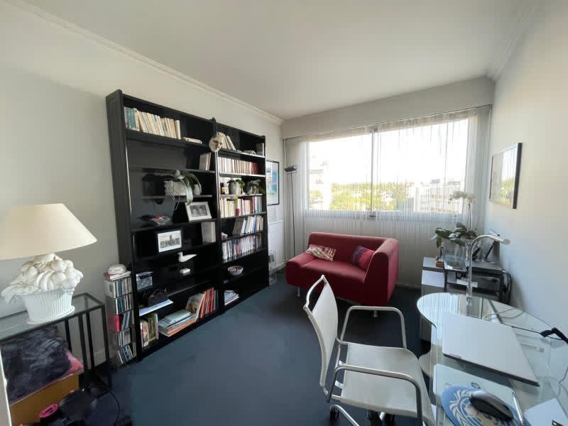 Vente appartement Le pecq 735000€ - Photo 5