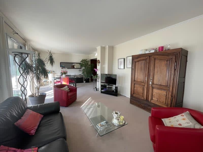 Vente appartement Le pecq 735000€ - Photo 9