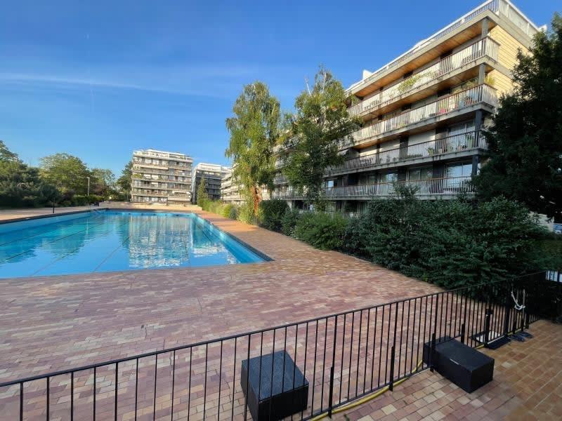 Vente appartement Le pecq 735000€ - Photo 10