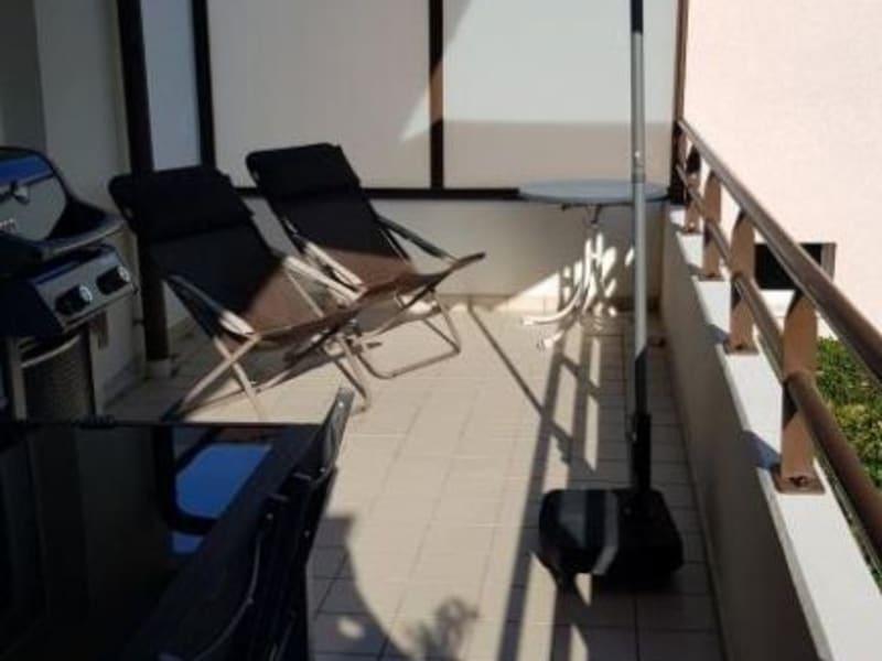 Vente appartement Gresy sur aix 330000€ - Photo 2