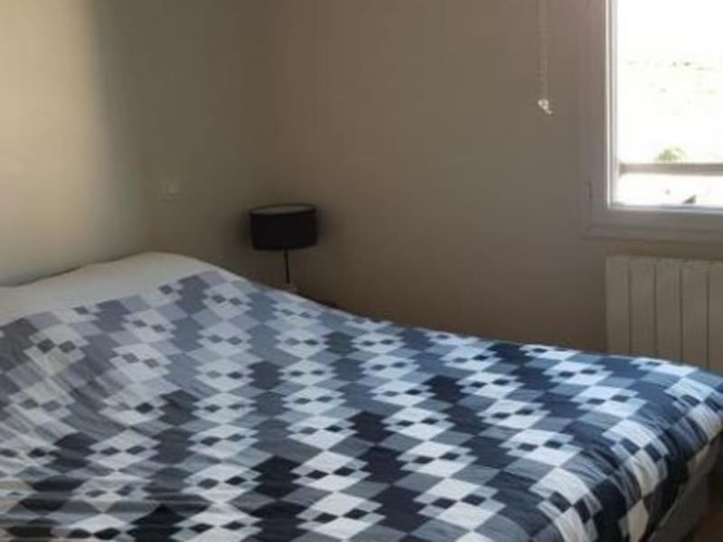 Vente appartement Gresy sur aix 330000€ - Photo 5
