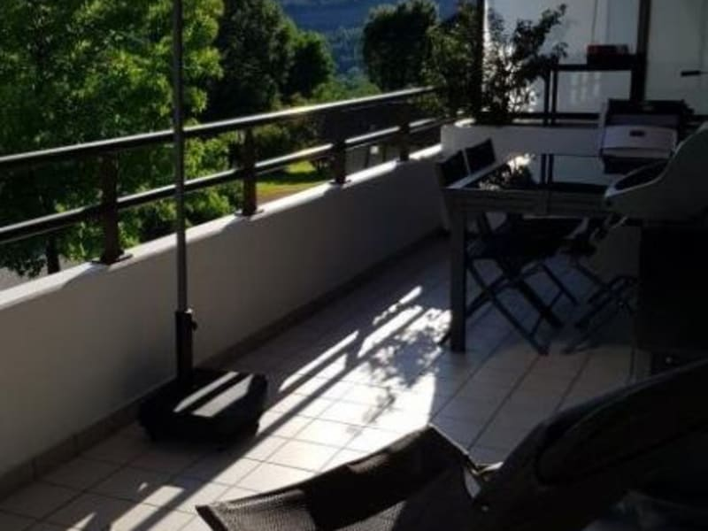 Vente appartement Gresy sur aix 330000€ - Photo 8