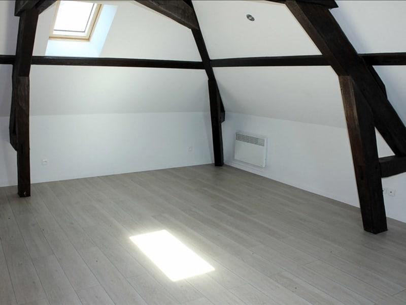 Rental apartment Magny en vexin 480€ CC - Picture 2