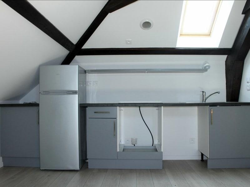 Rental apartment Magny en vexin 480€ CC - Picture 3