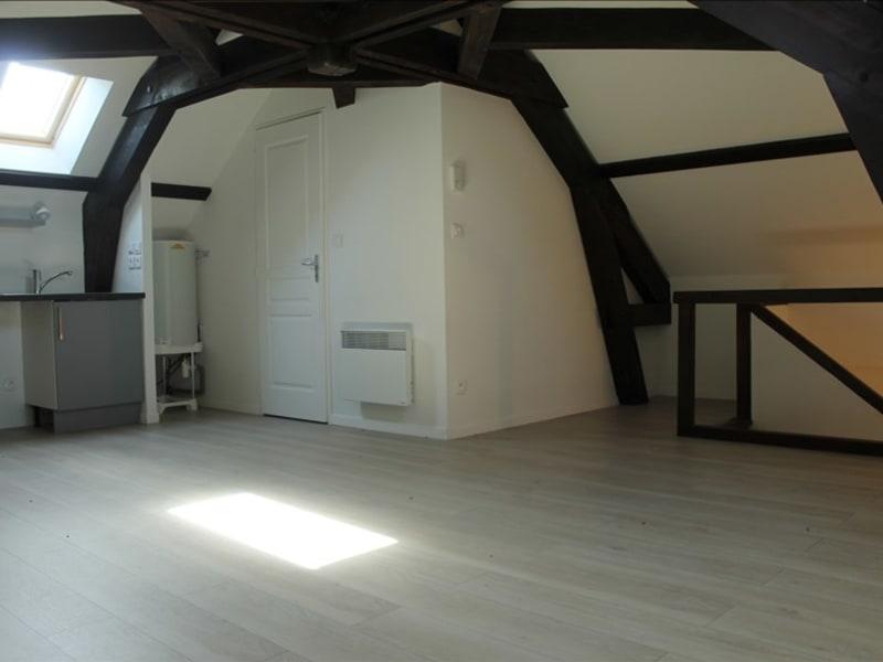Rental apartment Magny en vexin 480€ CC - Picture 4