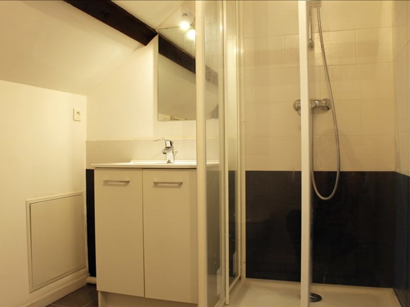 Rental apartment Magny en vexin 480€ CC - Picture 5