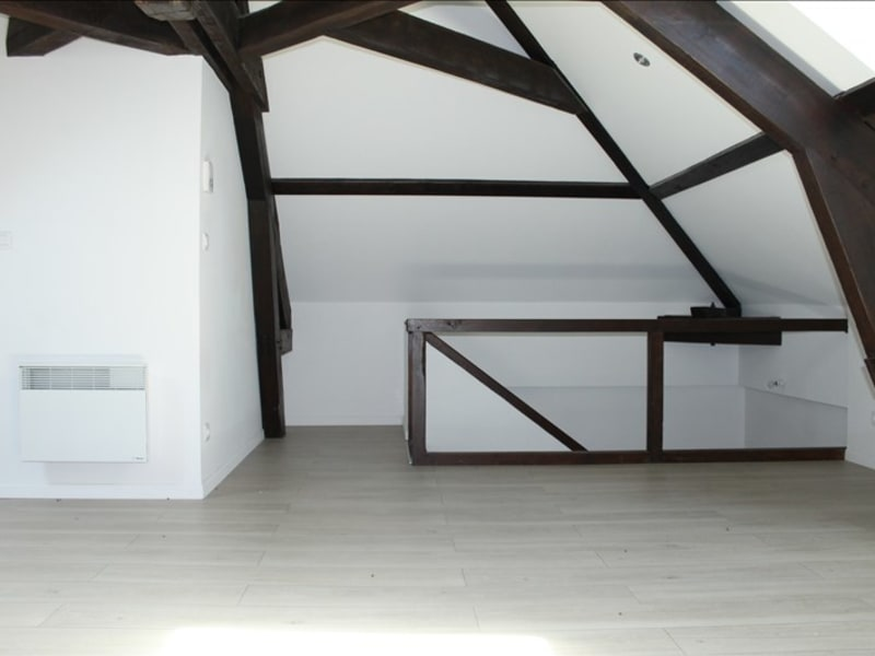 Rental apartment Magny en vexin 480€ CC - Picture 6