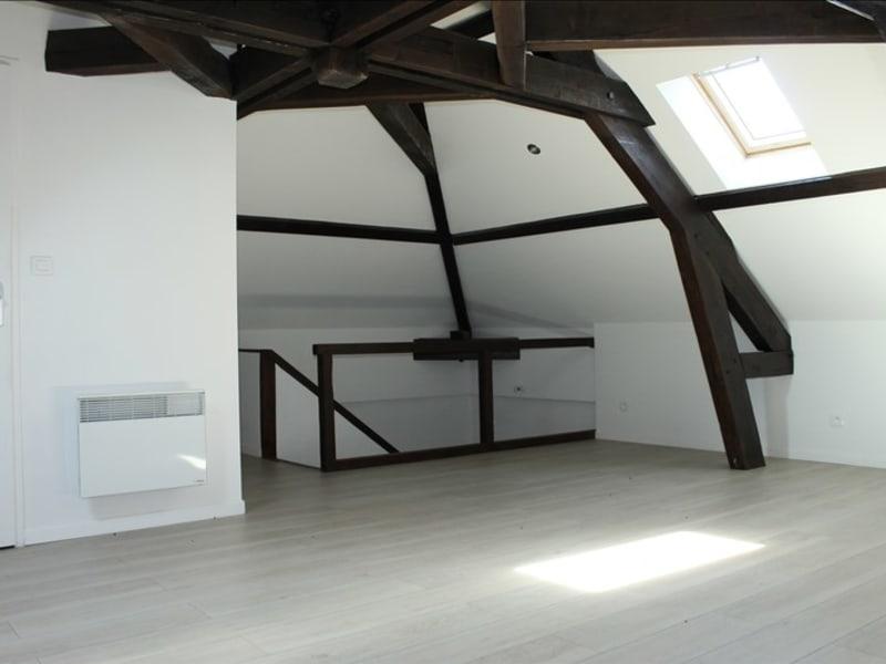 Rental apartment Magny en vexin 480€ CC - Picture 7
