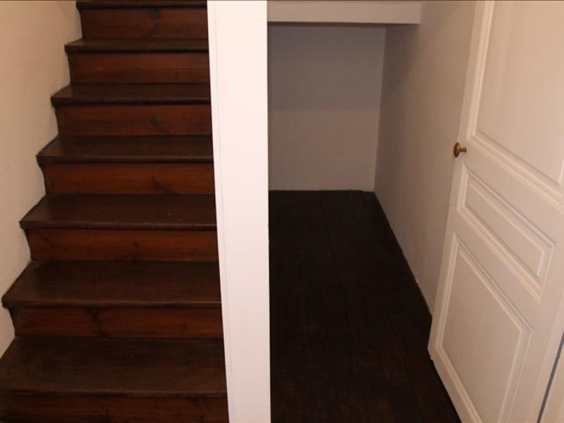 Rental apartment Magny en vexin 480€ CC - Picture 8