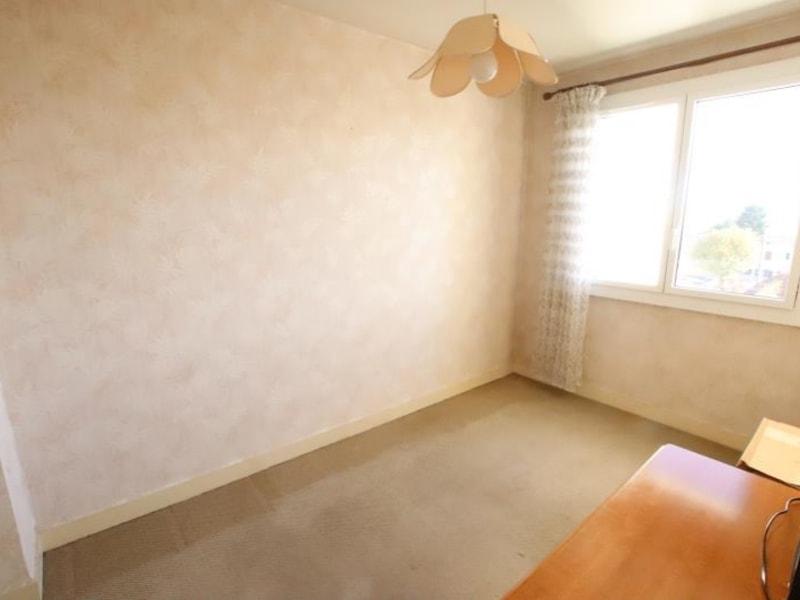 Vente appartement Merignac 190000€ - Photo 2
