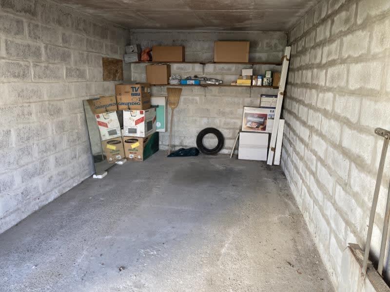 Vente appartement Merignac 190000€ - Photo 3