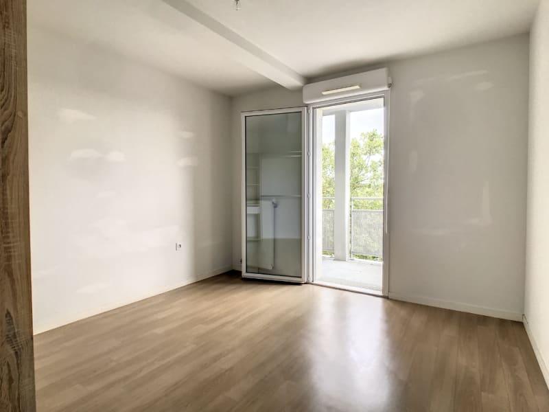 Vente appartement Le mee sur seine 165000€ - Photo 5