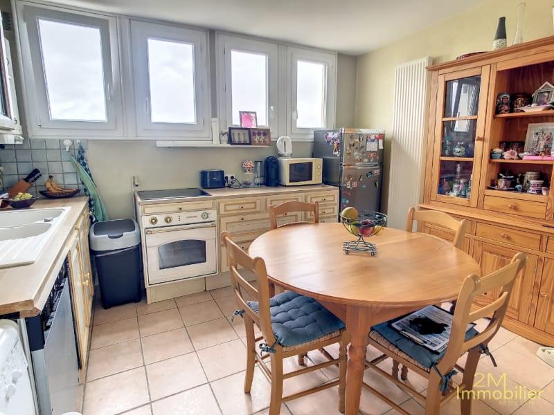 Sale apartment Dammarie les lys 139900€ - Picture 5