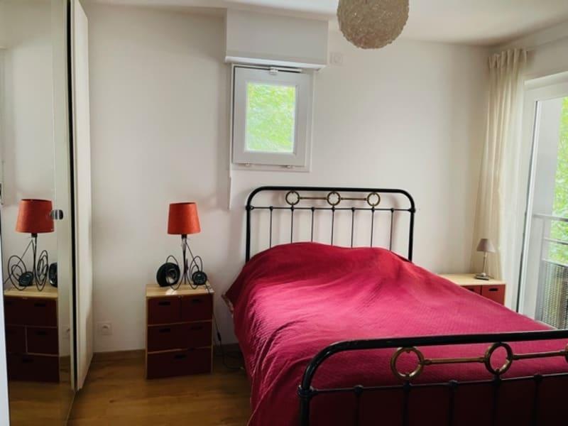 Sale apartment Rambouillet 262000€ - Picture 2