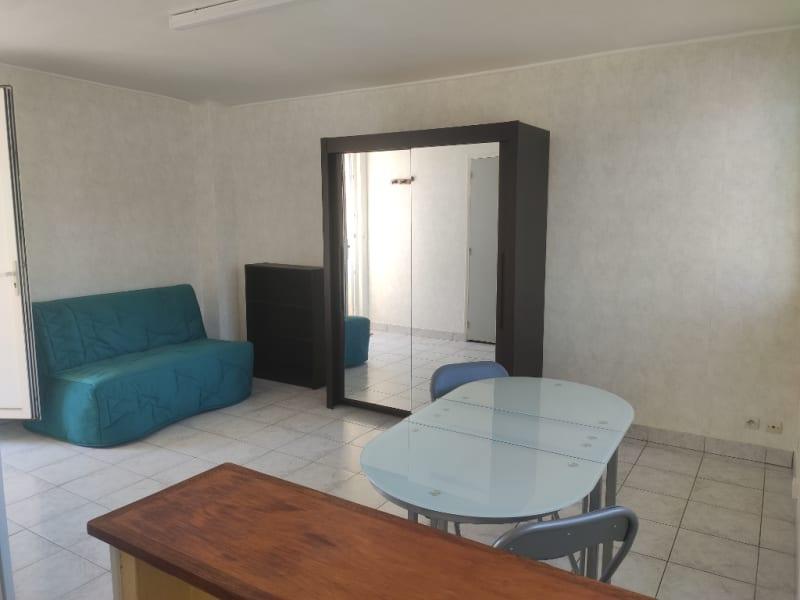 Rental apartment Maisons alfort 600€ CC - Picture 4