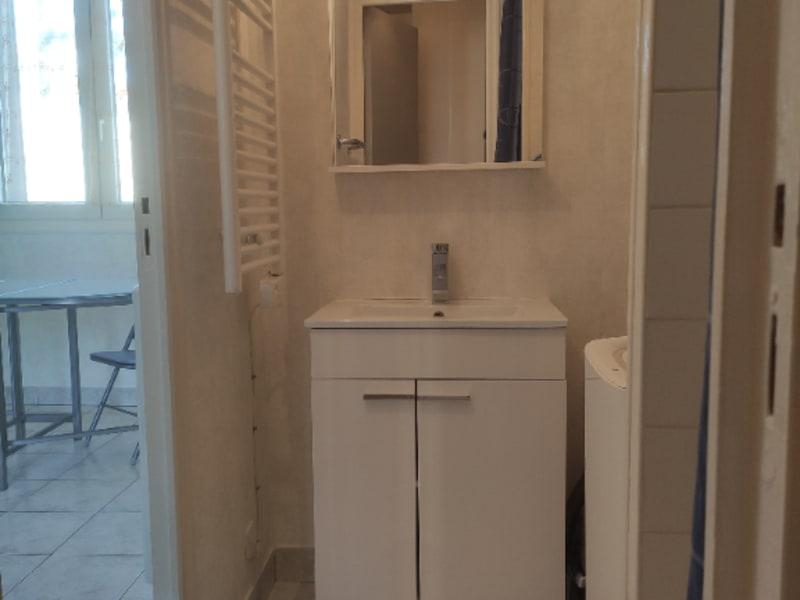 Rental apartment Maisons alfort 600€ CC - Picture 6