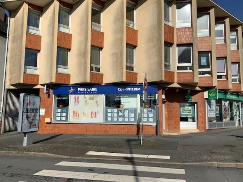 Location bureau Cholet 950€ HC - Photo 2