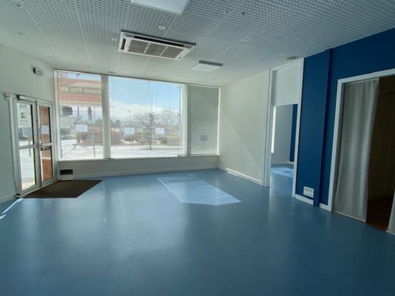 Location bureau Cholet 950€ HC - Photo 3