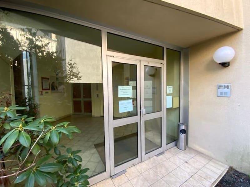 Location bureau Cholet 950€ HC - Photo 4