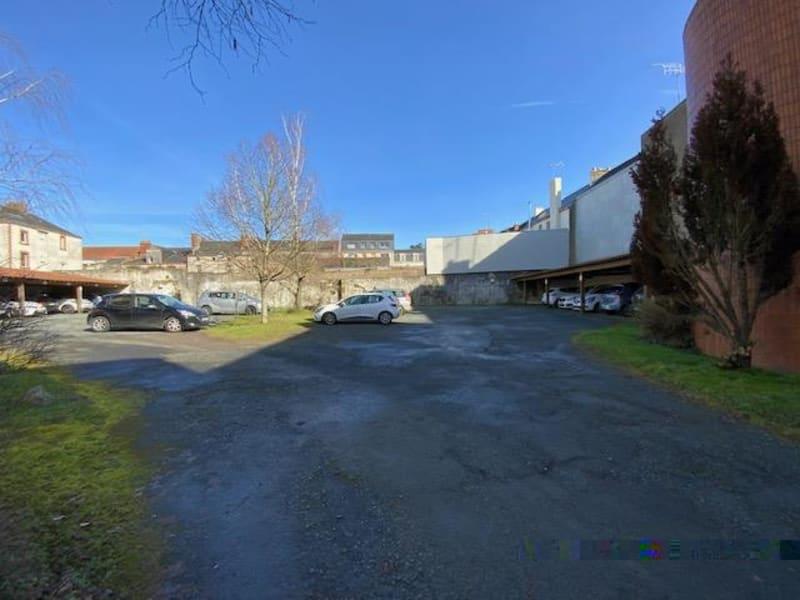 Location bureau Cholet 950€ HC - Photo 5