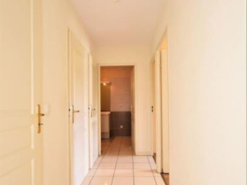 Vente appartement Grenoble 189000€ - Photo 9