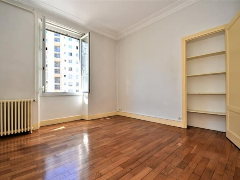 Sale apartment Grenoble 160000€ - Picture 3