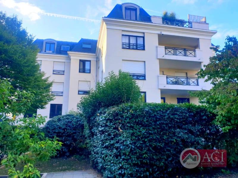 Vente appartement La garenne colombes 395000€ - Photo 3