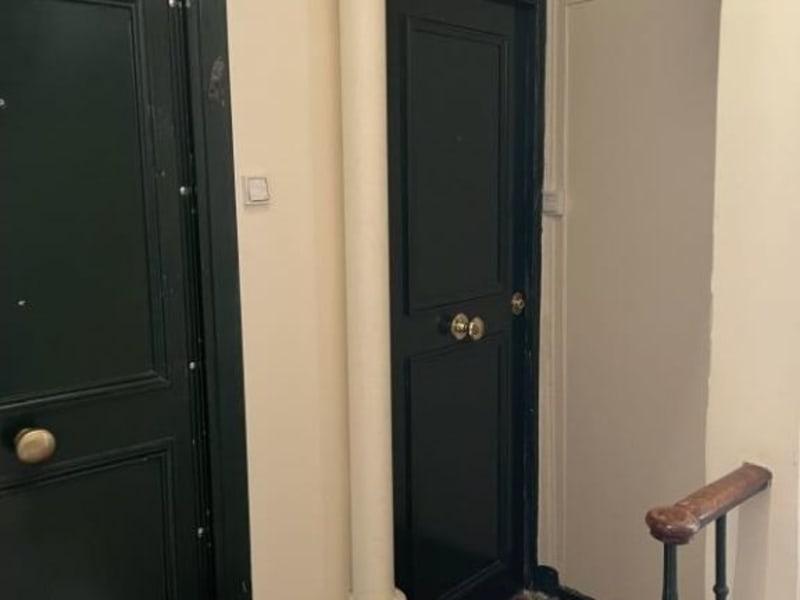 Vente appartement Paris 6ème 484000€ - Photo 1