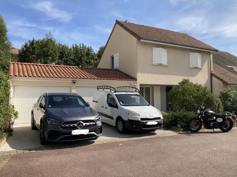 Sale house / villa Feytiat 254000€ - Picture 1