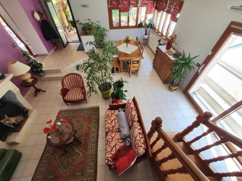 Vente maison / villa Nexon 307000€ - Photo 4