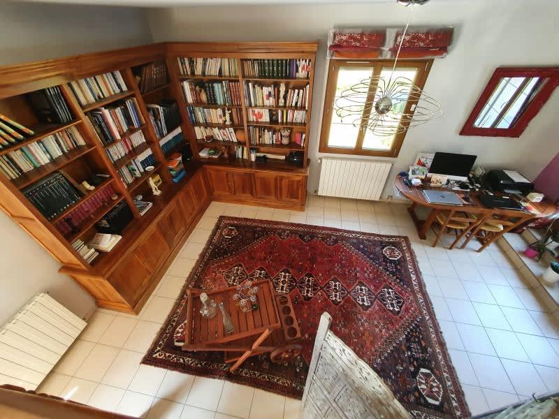 Vente maison / villa Nexon 307000€ - Photo 5