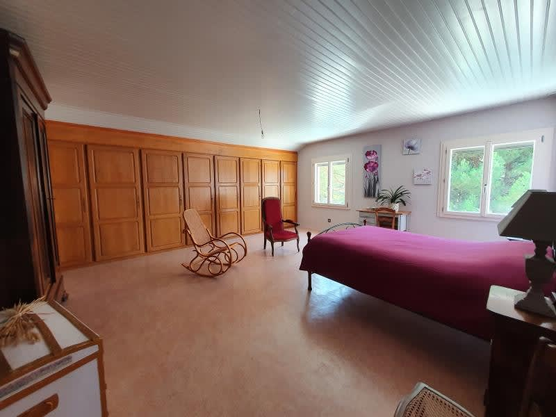 Vente maison / villa Nexon 307000€ - Photo 6