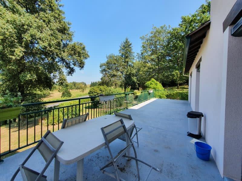 Vente maison / villa Nexon 307000€ - Photo 10