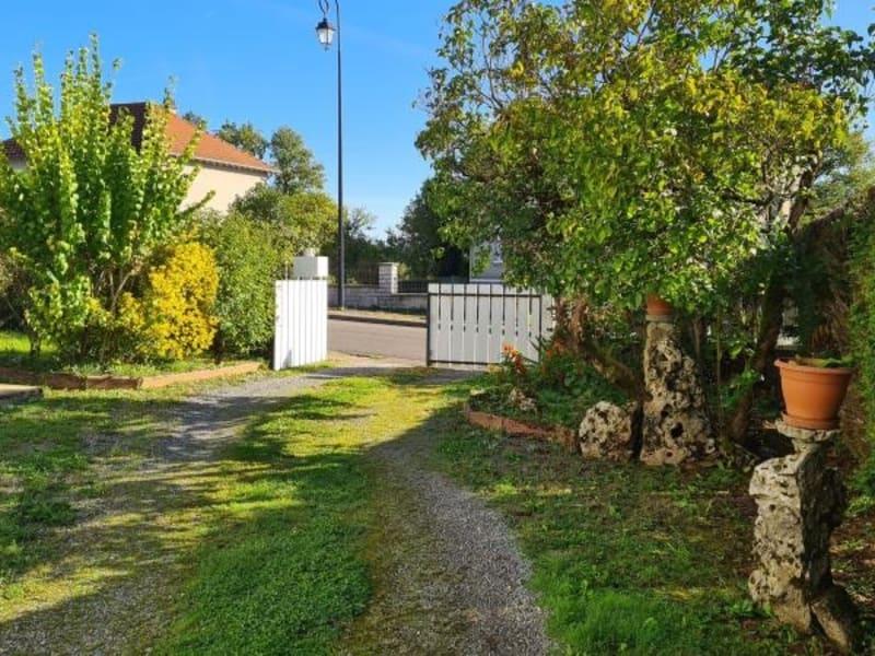Vente maison / villa Nexon 115000€ - Photo 4
