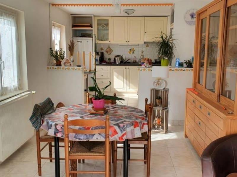 Vente maison / villa Nexon 115000€ - Photo 6