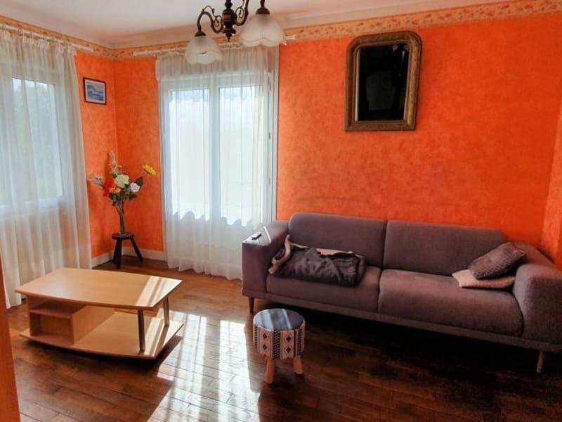 Vente maison / villa Nexon 115000€ - Photo 7