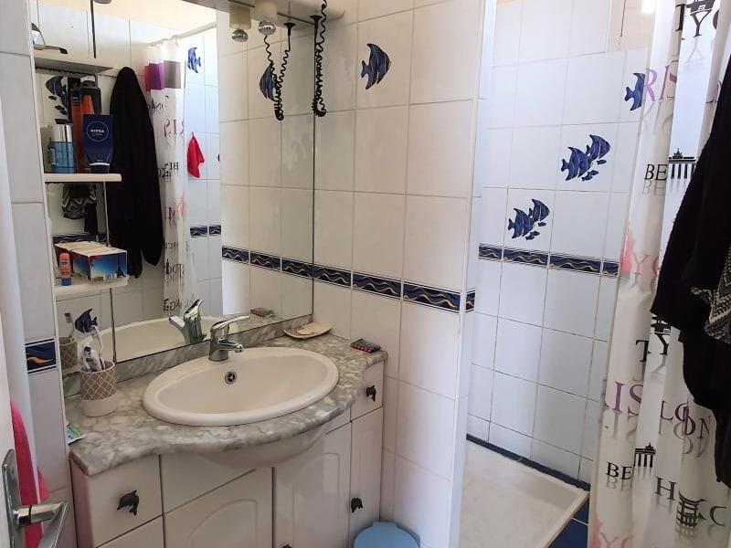 Vente maison / villa Nexon 115000€ - Photo 8