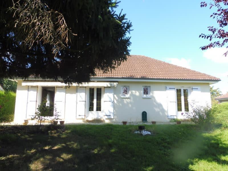 Vente maison / villa Panazol 219900€ - Photo 2