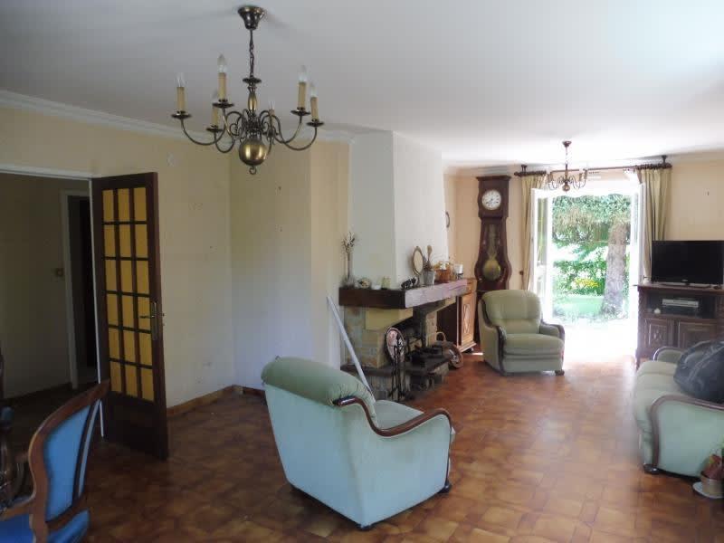 Vente maison / villa Panazol 219900€ - Photo 3