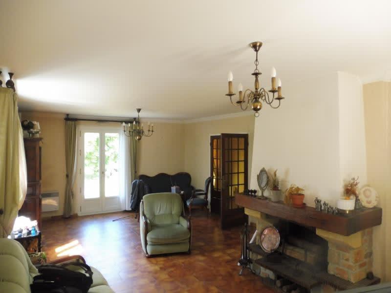 Vente maison / villa Panazol 219900€ - Photo 4