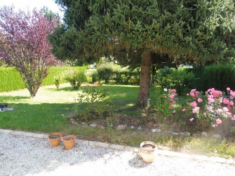 Vente maison / villa Panazol 219900€ - Photo 9