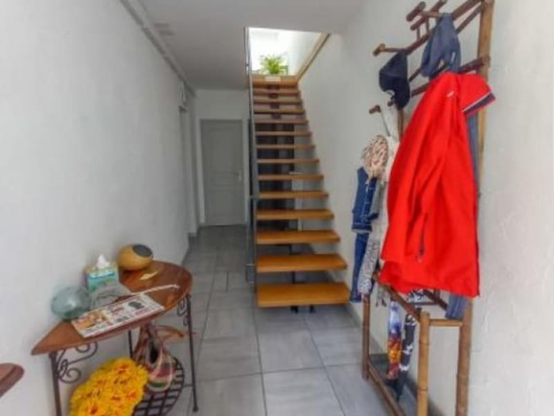 Sale house / villa Pauillac 202000€ - Picture 6