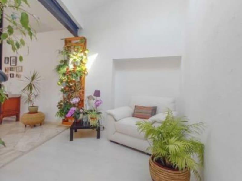 Sale house / villa Pauillac 202000€ - Picture 7